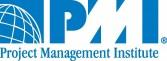 PMI_Logo_1c_pms300_large