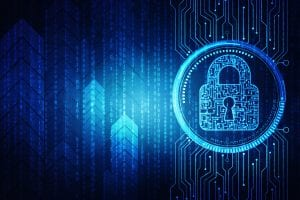Edwards' cyber practice provides assessments and roadmaps to secure your organization.