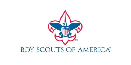 Boy Scouts of America, Baltimore Area Council
