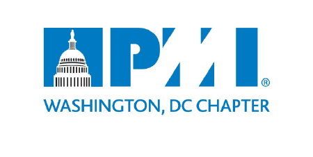 PMI® Washington DC Chapter
