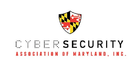 Cybersecurity Association of Maryland, Inc.