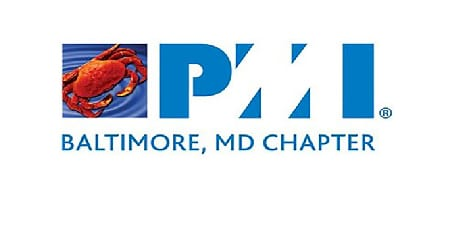 PMI Baltimore Chapter