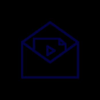 Videos & Webinars