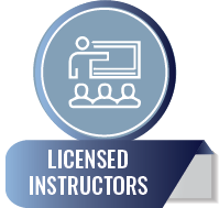 Cybersecurity Maturity Model Certification (CMMC) CMMC Training and Education Certification CMMCAB LTP LPP RP RPO C3PAO OSC Certified Assessors Licensed Instructors CMMC Standard Registered Provider Organization Licensed Training Provider Licensed Publisher Partner Certified Third-Party Assessor Organization Registered Practitioners Organizations Seeking Certifications CMMC Training and Education Certification CMMCAB LTP LPP RP RPO C3PAO OSC Certified Assessors Licensed Instructors CMMC Standard Registered Provider Organization Licensed Training Provider Licensed Publisher Partner Certified Third-Party Assessor Organization Registered Practitioners Organizations Seeking Certifications