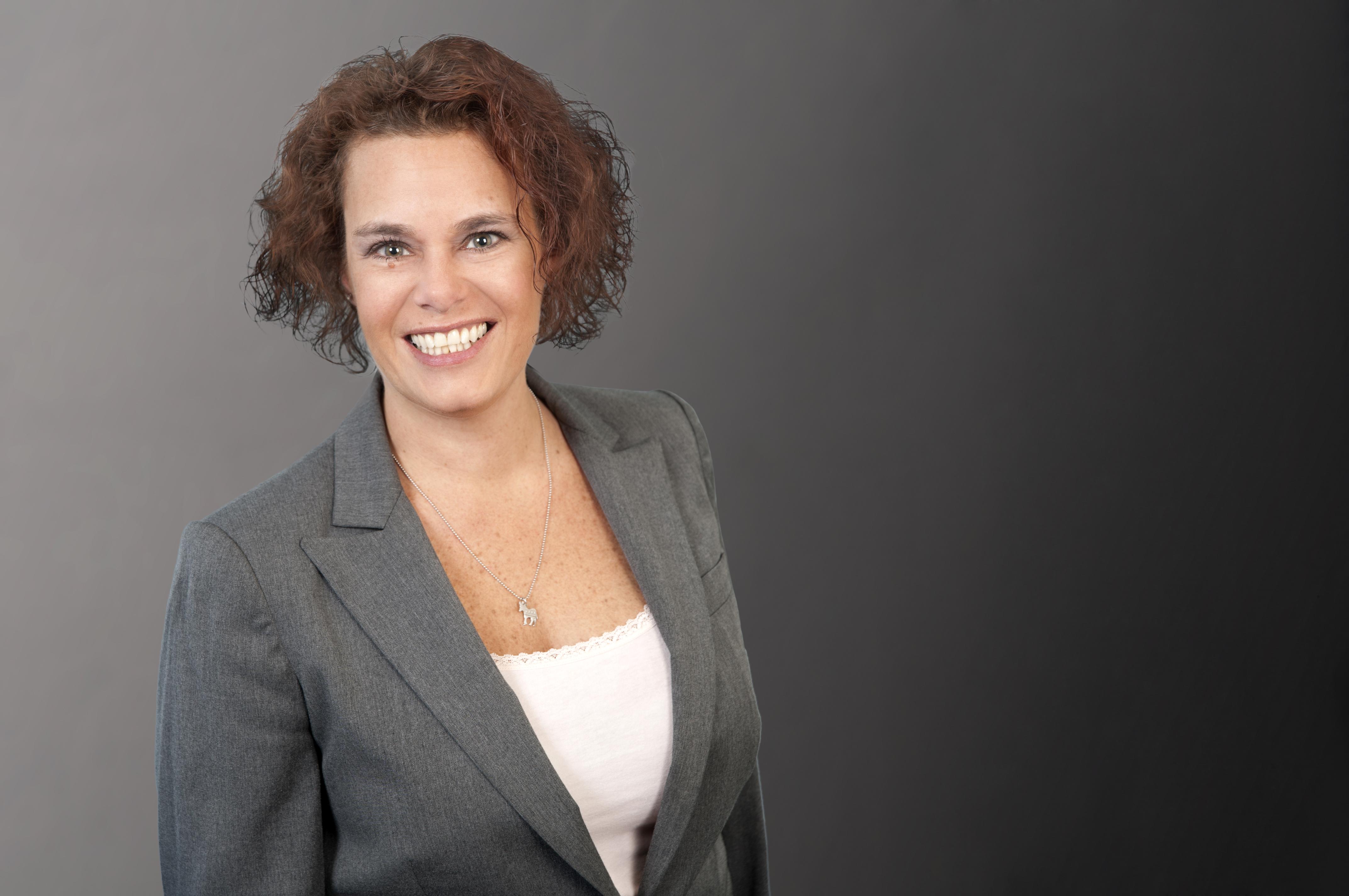 Mellisa Wagner
