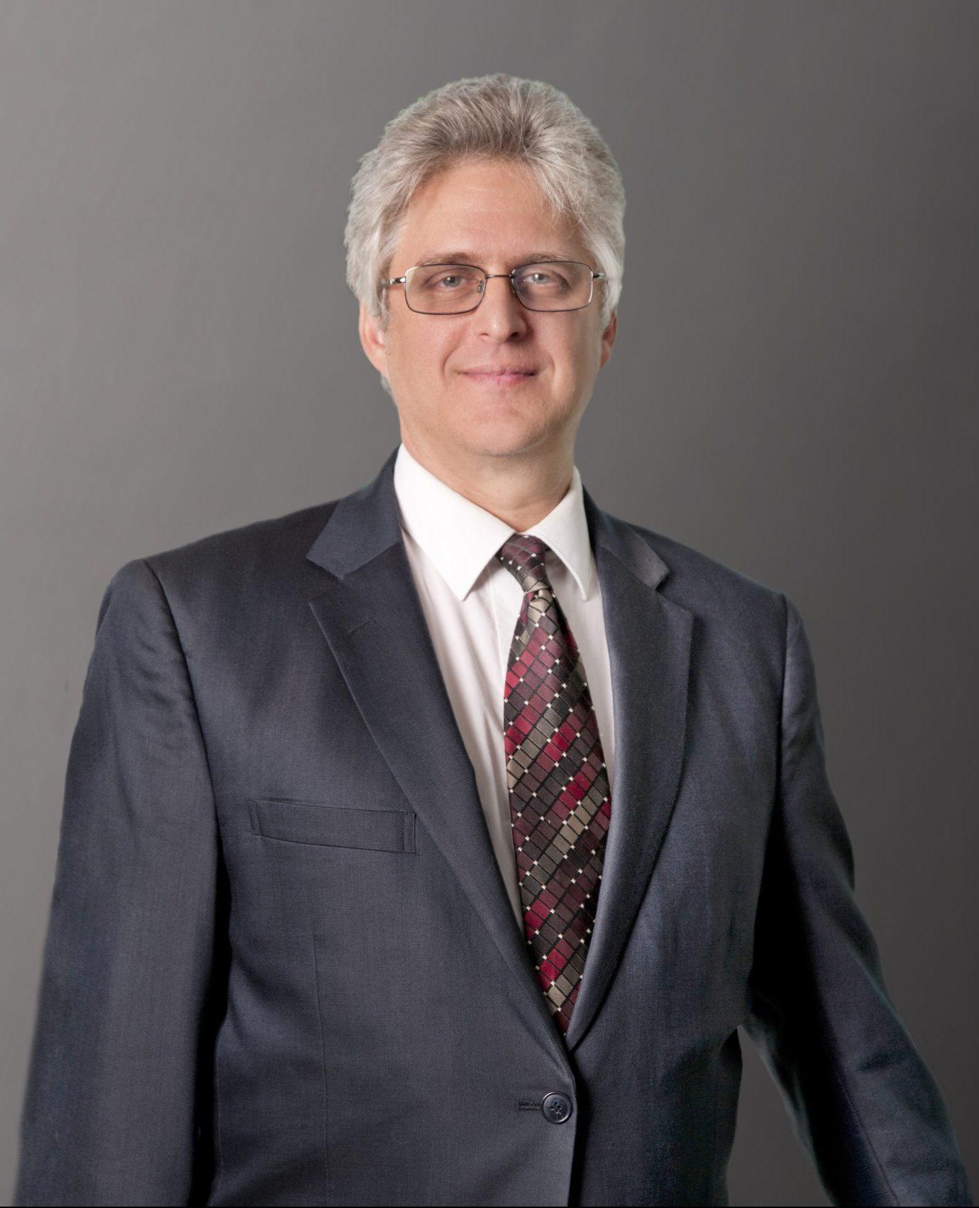 Mike Agnello