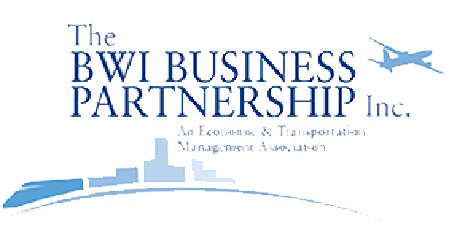 BWI Partnership