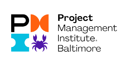 PMI Baltimore