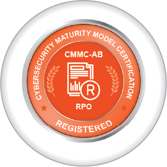 Registered Provider Organization (RPO)