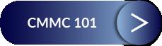 Buttons_CMMC 101