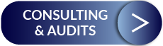 Buttons_Consulting Audits