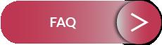 Buttons_FAQ