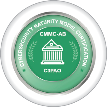 Certified Third-Party Assessor Organization (C3PAO)