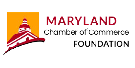 MD Chamber Foundation