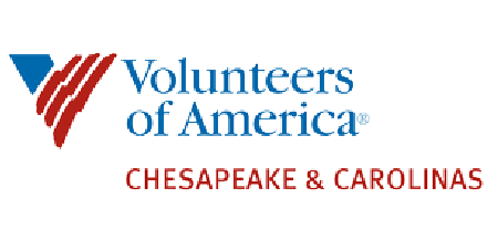 Volunteers of America Chesapeake & Carolinas